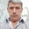 Valera, 44, Almaliq