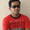 rehan, 33, г.Кувейт