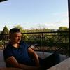 Александр, 35, г.Днепрорудное