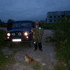 Александр, 50, г.Новодвинск