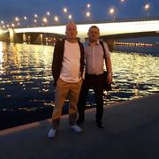 Сергей, 36 лет, Весы