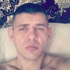 Andrey, 33, Bataysk