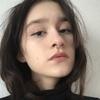Алина, 18, г.Новороссийск