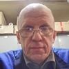 Максим, 51, г.Комсомольск-на-Амуре