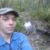 Евгений, 30, г.Таштагол