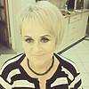 Valentina, 61, Dobropillya