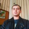Denis, 30, Arseniev