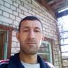 Abdullo, 38, г.Челябинск