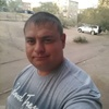 Александар, 35, г.Балхаш