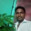 mani, 33, г.Пандхарпур