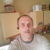 Сергей, 48, г.Рыбинск