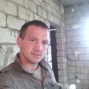 Валерчик, 32, г.Чегем-Первый