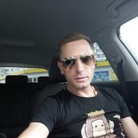 Олег, 38 лет, Скорпион, Волгоград