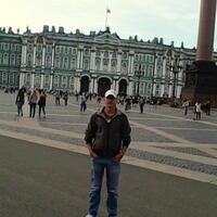YAUHENI Urbanovich, 39 лет, Рыбы, Санкт-Петербург