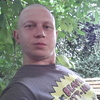 Евгений, 35, г.Николаев