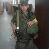 Денис, 24 года, Рыбы, Сыктывкар