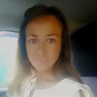 Элина, 41 год, Рак, Москва