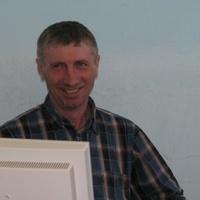 Иван, 52 года, Водолей, Железинка