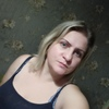 Ната, 41, г.Винница