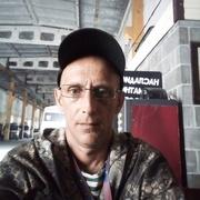Павел, 40, г.Искитим