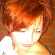 Кристина, 28, г.Сосновоборск