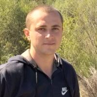 Yarik, 31 год, Козерог, Ивано-Франковск