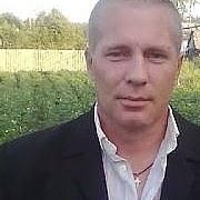 Александр 47 лет (Близнецы) Свободный