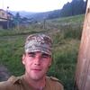 Жека, 28, г.Новоселица