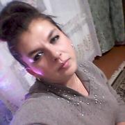 ирина, 29, г.Иваново