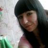 Анна, 28, г.Кингисепп
