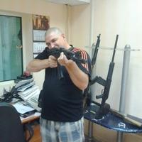 Александр, 42 года, Рыбы, Пермь
