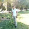 Fayzula, 29, г.Ургенч