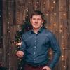 Евгений, 28, г.Старый Оскол