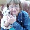 Ирина, 33, г.Новосибирск