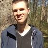 Виталий, 24, г.Таллин