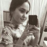 Эльмира, 16, г.Казань
