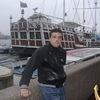 Алексей, 35, г.Сухиничи