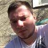 Иван, 26, г.Михайловск