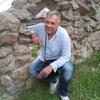 Андрей, 46, г.Adamowo