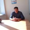 Ельгиз, 30, г.Вологда