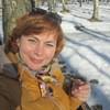 мария, 47, г.Волгореченск