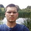 Игорь, 19, г.Данков