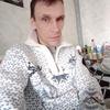 виктор, 40, г.Челябинск