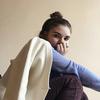 Елизавета, 16, г.Кропивницкий