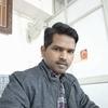 Rajeev, 29, г.Газиабад