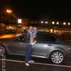 aleksandr, 33, Leeds