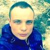 Makcum, 28, г.Дмитров