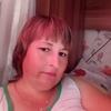 Альбина, 39, г.Можга