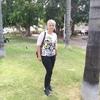Bar Kobi, 50, Petah Tikva