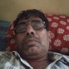 Saini Gopal, 48, г.Аджмер